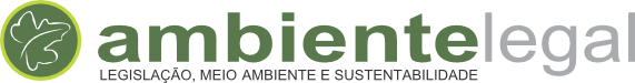 Portal Ambiente Legal