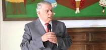 Varas Agrárias e Ambientais serão criadas até 2014 – Por Samuel Alves de Melo Júnior