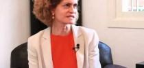 TV Ambiente Legal entrevista Yolanda Cerqueira Leite