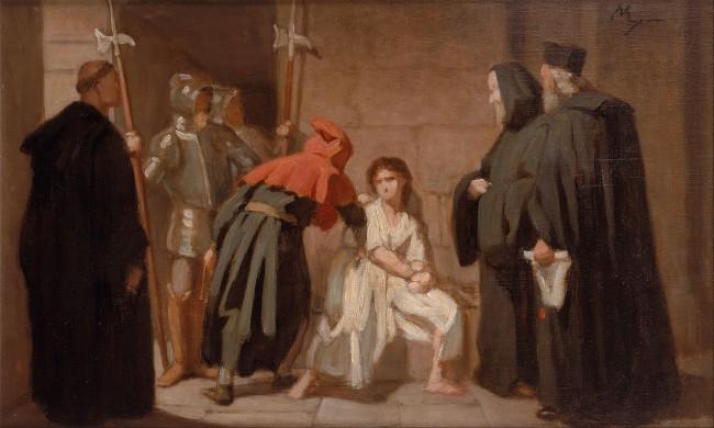 1280px-Edouard_Moyse_-_Inquisition_-_Google_Art_Project
