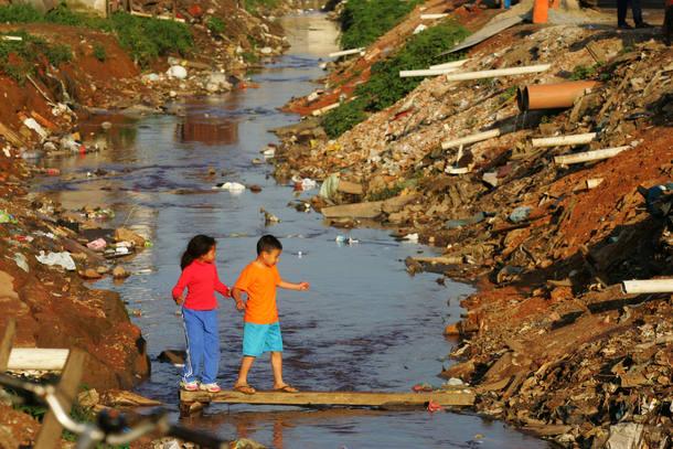 FOTO TIAGO QUEIROZ/AG.ESTADÃO