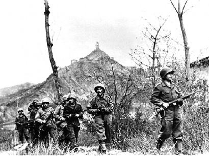 2-ataque-a-Monte-Castelo