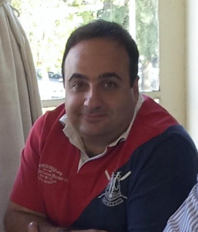 Rafael  Abrão Possik Jr.