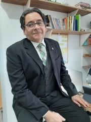 Augusto Dias