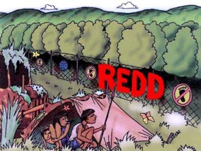 25-REDD-400x300-400x300