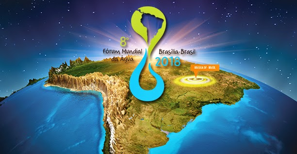 8-forum-mundial-da-agua