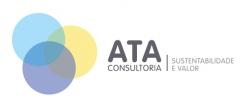 A.T.A_2014