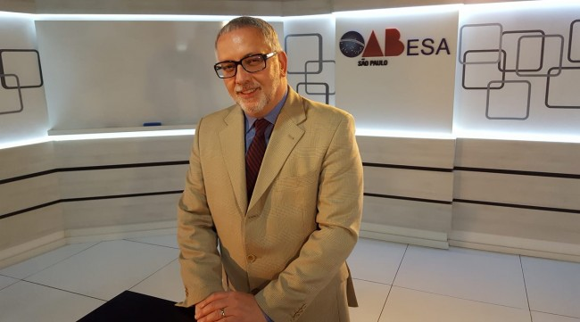 AFPP-ESA-OAB-SP
