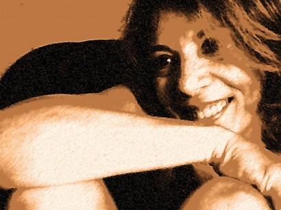 Ana Alencar