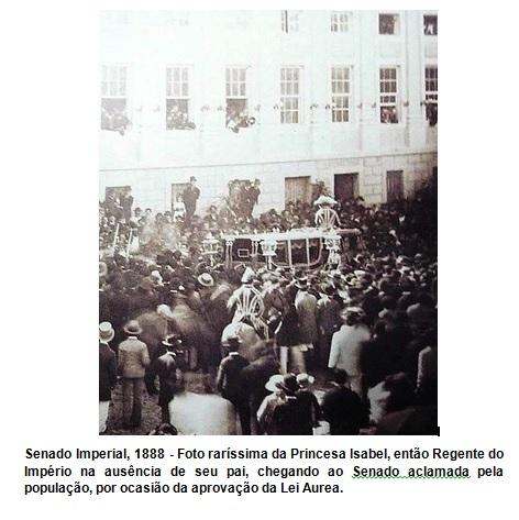 Abolição2