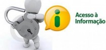 Acesso-a-informacao2-410x231