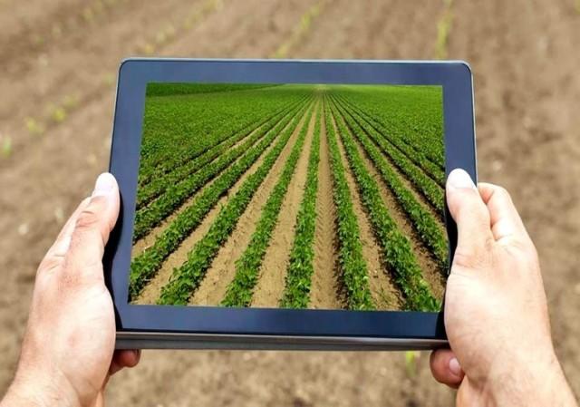 Agro-no-tablet