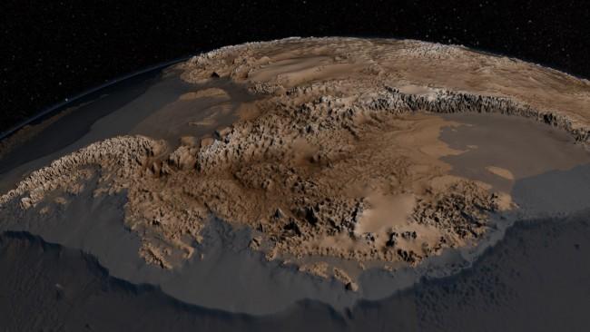Antartica_bedmap2_3