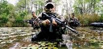 Para o regime militar, a lei deveria atender aos interesses nacionais de defesa e soberania