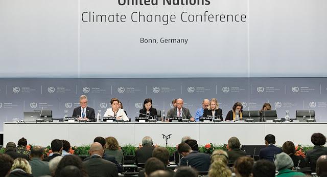 foto:UN Climate Change