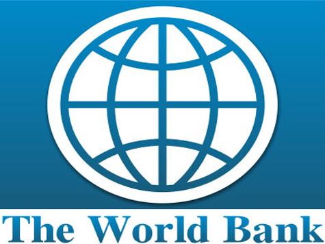 BancoMundial-logo