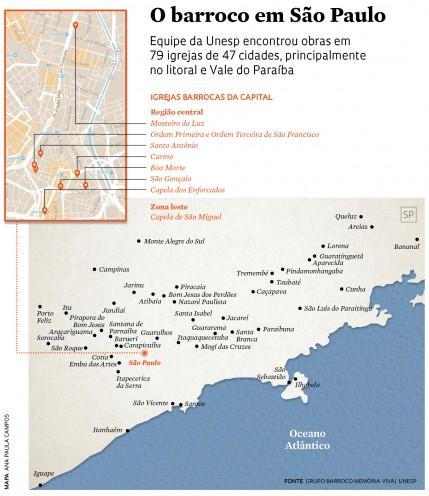 Barroco_Mapa-429x496