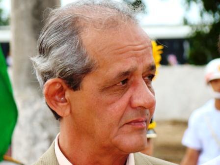 Bruno Fritoli Almeida-prefeitocrimepoluicao