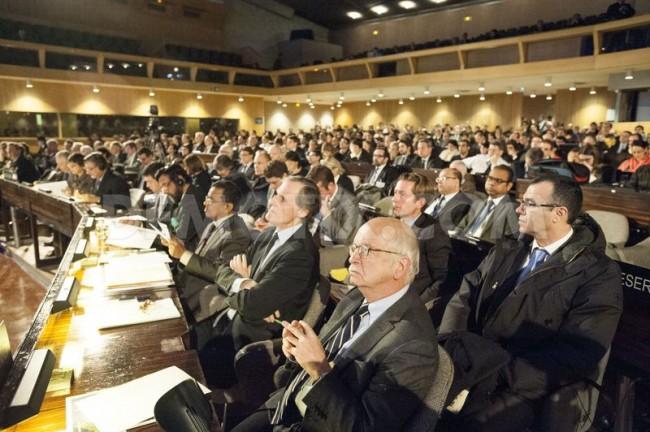 COP21renewable-energy-symposium-introduce-cop-21-in-paris_6880061