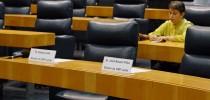 USP ainda deve explicações à CPI da Câmara Municipal