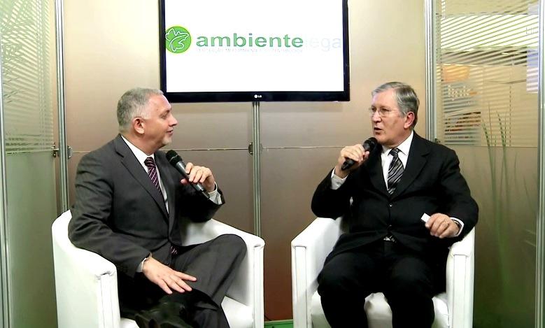 CarlosAlbertoGeirinhas1