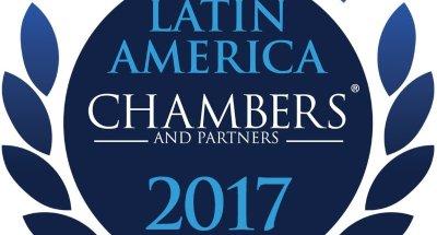 Chambers-2017-leading