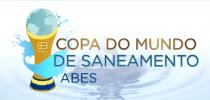 Copa-do-Saneamento_ABES-Dn