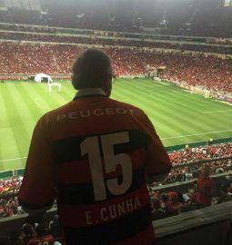 Cunha2