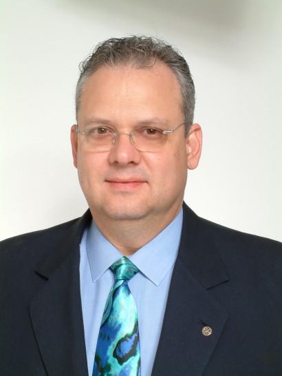 Cristiano Faé Vallejo