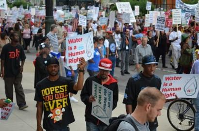 Detroit-Water-Shutoff-Protest