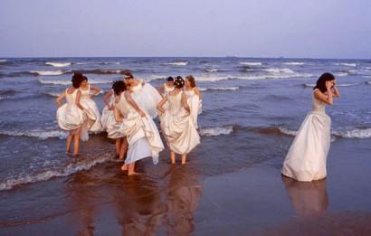 Mulheres de Valencia - ESP
