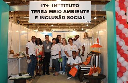 Feira ONGs Brasil 022(a)