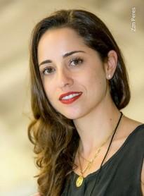 Foto Z.Peres EDI