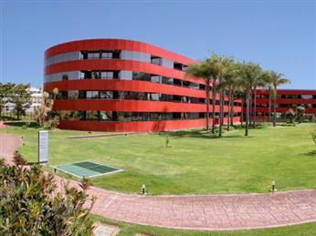 A nova sede do Poder em Brasília - gabinete de Lula