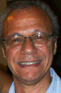 Geraldo-Lino