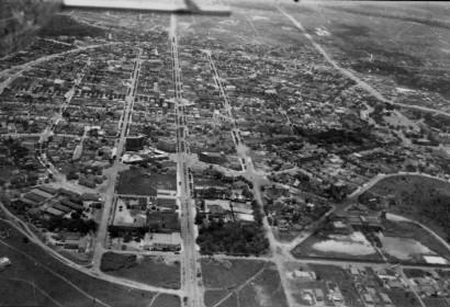 Goiania1950