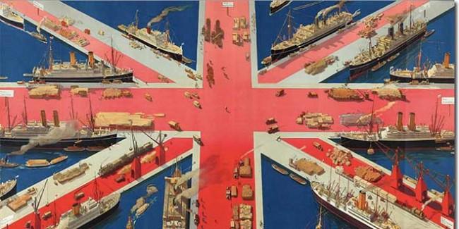 Grã Bretanha