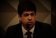 Hugo-Cavalcanti-Melo-Filho