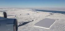 Iceberg-retangular-5
