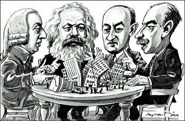 Ideologias-do-Seculo-XIX