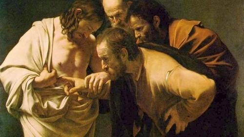 jesus-cristo