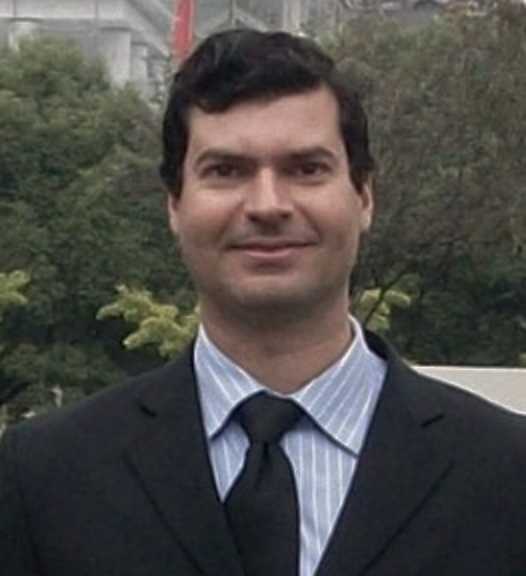 José-Antonio-Farah-Lopes-de-Lima (2)
