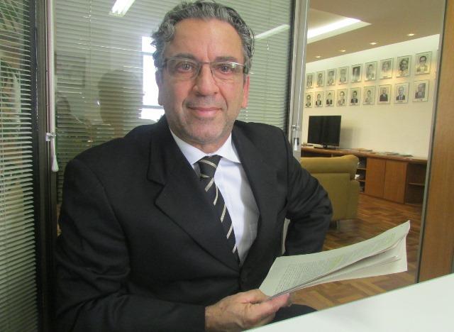 JoséKalil