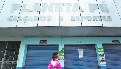 lojas-fechadas-hm-6