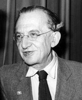 George Lukács