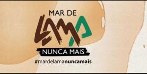 Mar-de-Lama-Nunca-Mais-campanha-300x152