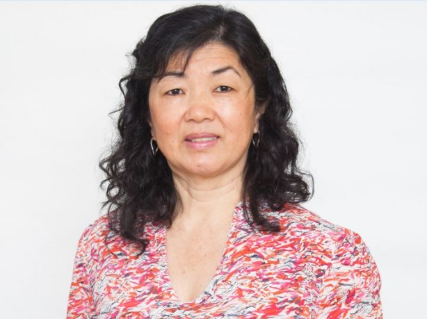 Marcia-Hirota-2-614x459
