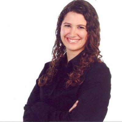 MariaLuizaCampos-NQM