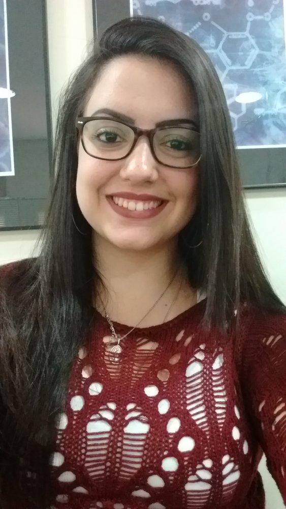 Mariana_Peixoto