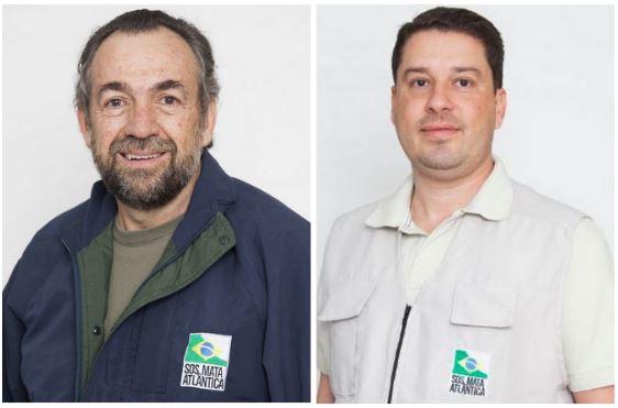 Mario-Mantovani-e-Rafael-Bitante-Fernandes